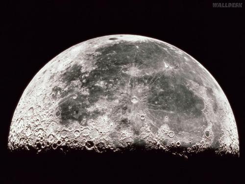 13873_uma-magnanima-lua-e-suas-crateras